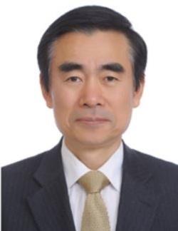 김진혁 한국취업컨설던트협회 대표