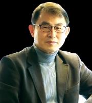 김서중 성공회대학교 미디어콘텐츠융합자율학부 교수