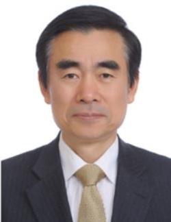 김진혁 한국취업컨설트협회 대표