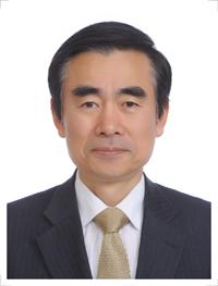 김진혁  한국취업컨설턴트협회 대표 (행정학 박사)
